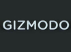 GIZMODO NEWS